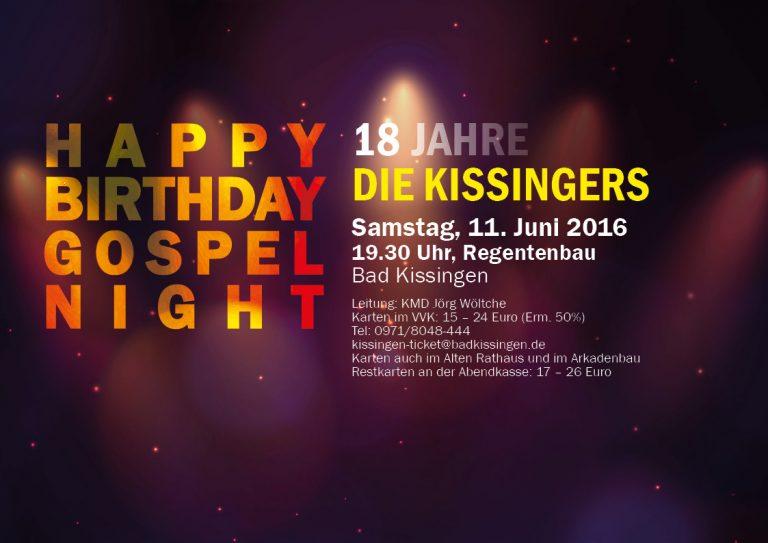 Gospelnight_18_Jahre_KisSingers_q