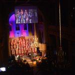 005-gospelweihnacht-2015